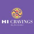 HI Cravings - Ward Ave