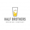 Half Brothers Brewing Company