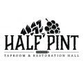 Half Pint Taproom