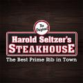 Harold Seltzer's Steakhouse - Port Richey
