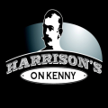 Harrison's on Kenny