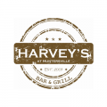 Harvey's in Huntersville