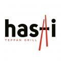 Hashi Teppan Grill - North