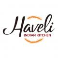 Haveli Indian Kitchen