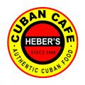 Heber's Cuban Cafe