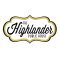 Highlander Public House