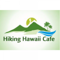 Hiking Hawaii Cafe