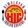 Himalayan Indian Cuisine - Sioux Falls