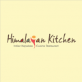 Himalayan Kitchen - NEX