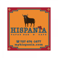 Hispania Tapas Bar and Cafe