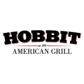 Hobbit American Grill - Capital Cir