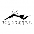 Hog Snappers - Tequesta