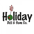 Holiday Deli & Ham - Poplar Ave