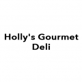 Holly's Gourmet Deli