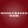 Honey Baked Ham - Lakeland