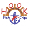 Hooks Fish & Chips - St. Paul
