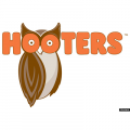 Hooters - Johns Pass