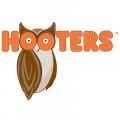 Hooters - Spring Hill