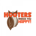 Hooters - 4th St N