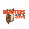 Hooters - Merchants Drive