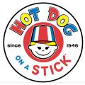 Hot Dog on a Stick Town Square Mall