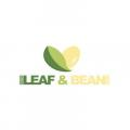 House of Leaf and Bean
