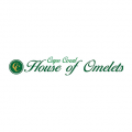 House of Omelets - Cape Coral