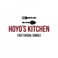 Hoyo's Kitchen