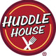 Huddle House - NW 20th Street