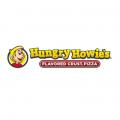 Hungry Howie's - Mariner Blvd