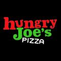 Hungry Joe's Pizza