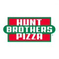 Maumelle Food Mart / Hunt brother's Pizza