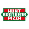 Hunt Brothers Pizza - Simuel Rd