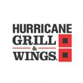 Hurricane Grill & Wings - Fleming Island
