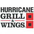 Hurricane Grill & Wings - Prom