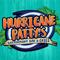 Hurricane Patty's