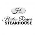 Huston Rogers Steakhouse