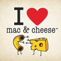 I Heart Mac & Cheese - Tallahassee