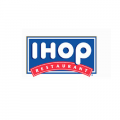 IHOP - S Atlantic Ave 2