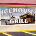 Ice House Grill