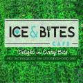 Ice & Bites Cafe