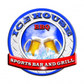 Ice House Sports Bar & Grill- Brownsville