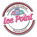 Ice Point- Veterans