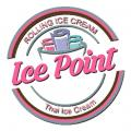 Ice Point - 13th Street