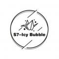 Icy Bubble - Dillingham