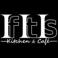 If It Is Kitchen & Cafe