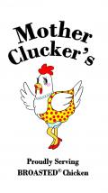 Mother Clucker's