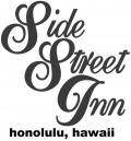 Side Street Inn - Ala Moana
