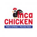 Inca Chicken