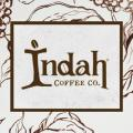 Indah Coffee- Sumter St